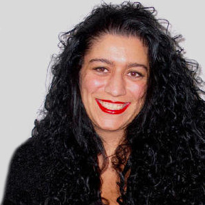 Manuela Miracola Senior Sales Manager Head of Administration