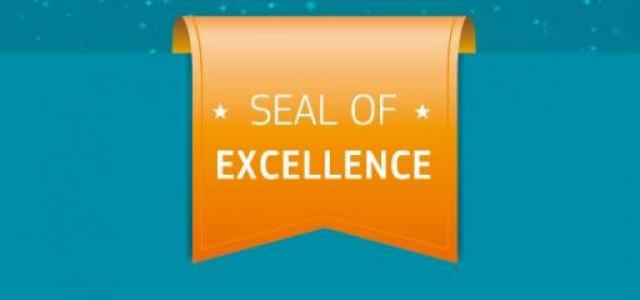 VIO Chemicals: Seal of excellence